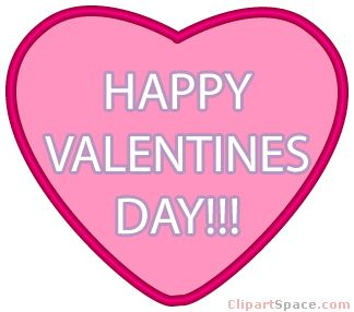 Valentine's Day clipart Clipart here Valentine's Day Valentines