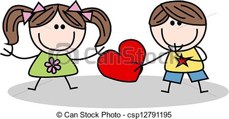 Celebration clipart valentine's day Day or csp12791195 day other