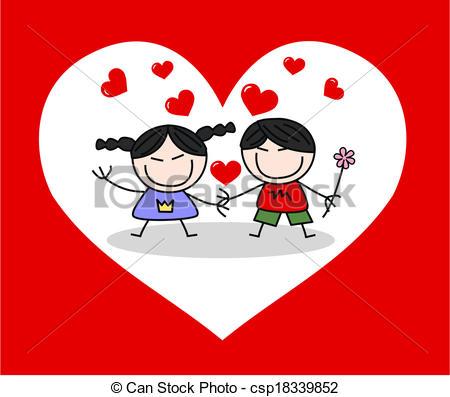 Celebration clipart valentine's day – Celebration Clip Celebration Love
