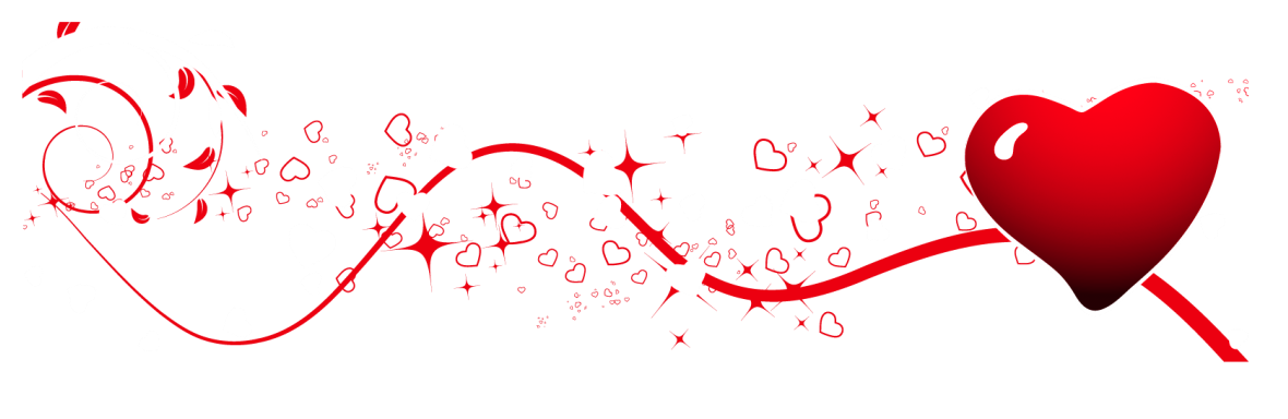Decoration clipart valentine's day Yopriceville PNG Gallery PNG