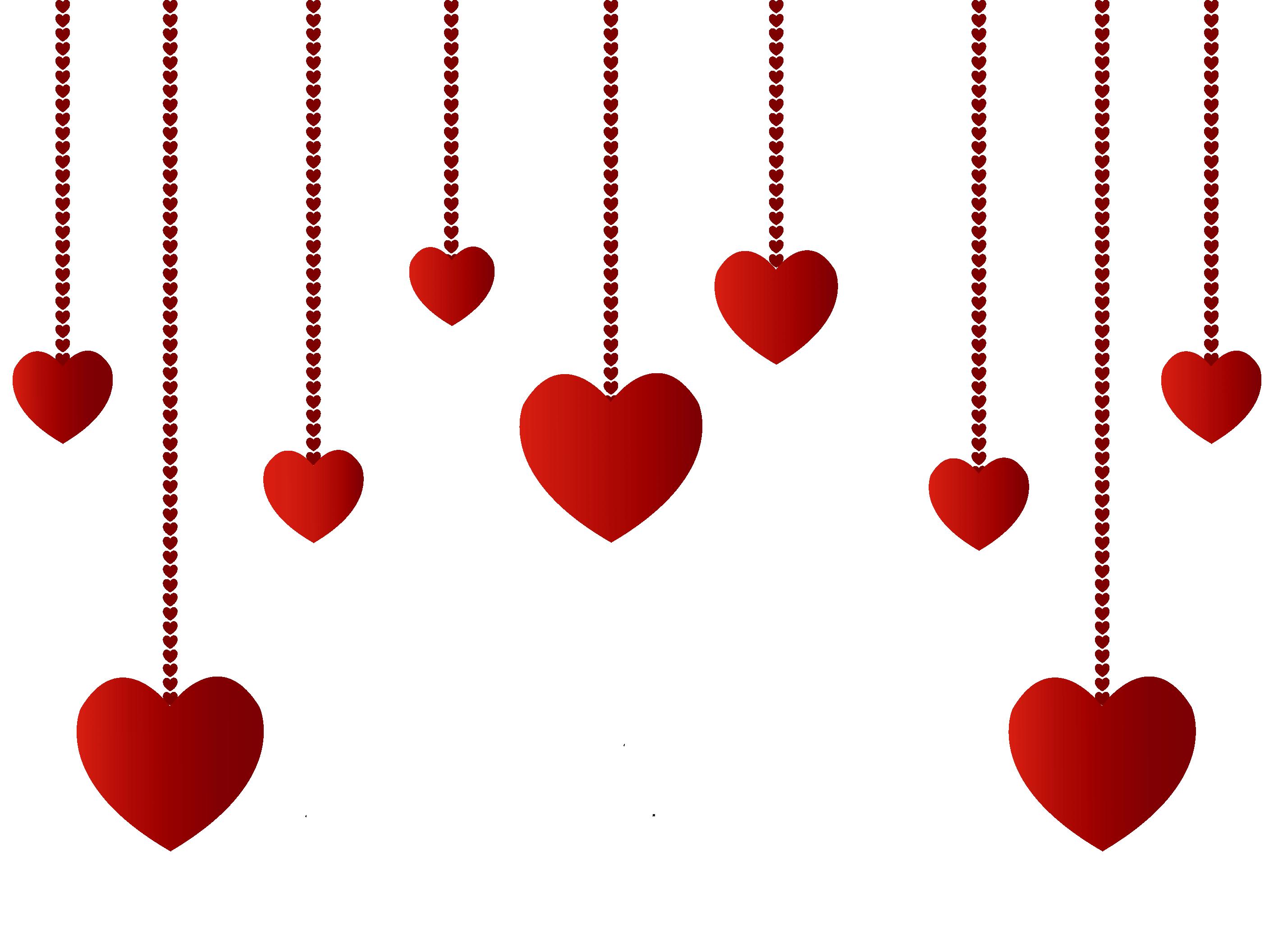 Decoration clipart valentine's day Day art Valentine clip Clip