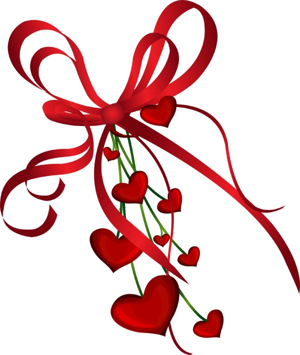 Card clipart st valentine Ideas Valentines day Day Hearts