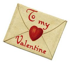 Cards clipart valentine card Your A Full On (and