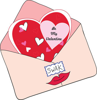 Cards clipart valentine card Collection Free Valentine clipart valentines
