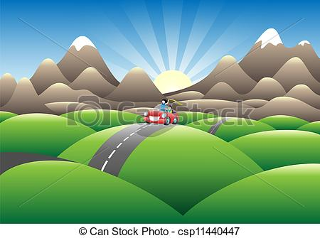 Mountain clipart hill Clipart Hills Hill Mountain cliparts