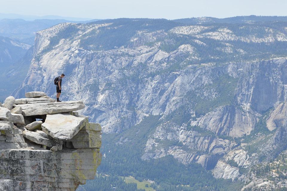 Valley clipart story mountain To Short Bookfox Ideas mountain