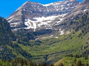 Valley clipart story mountain Founded Sundance Utah Sundance Resort