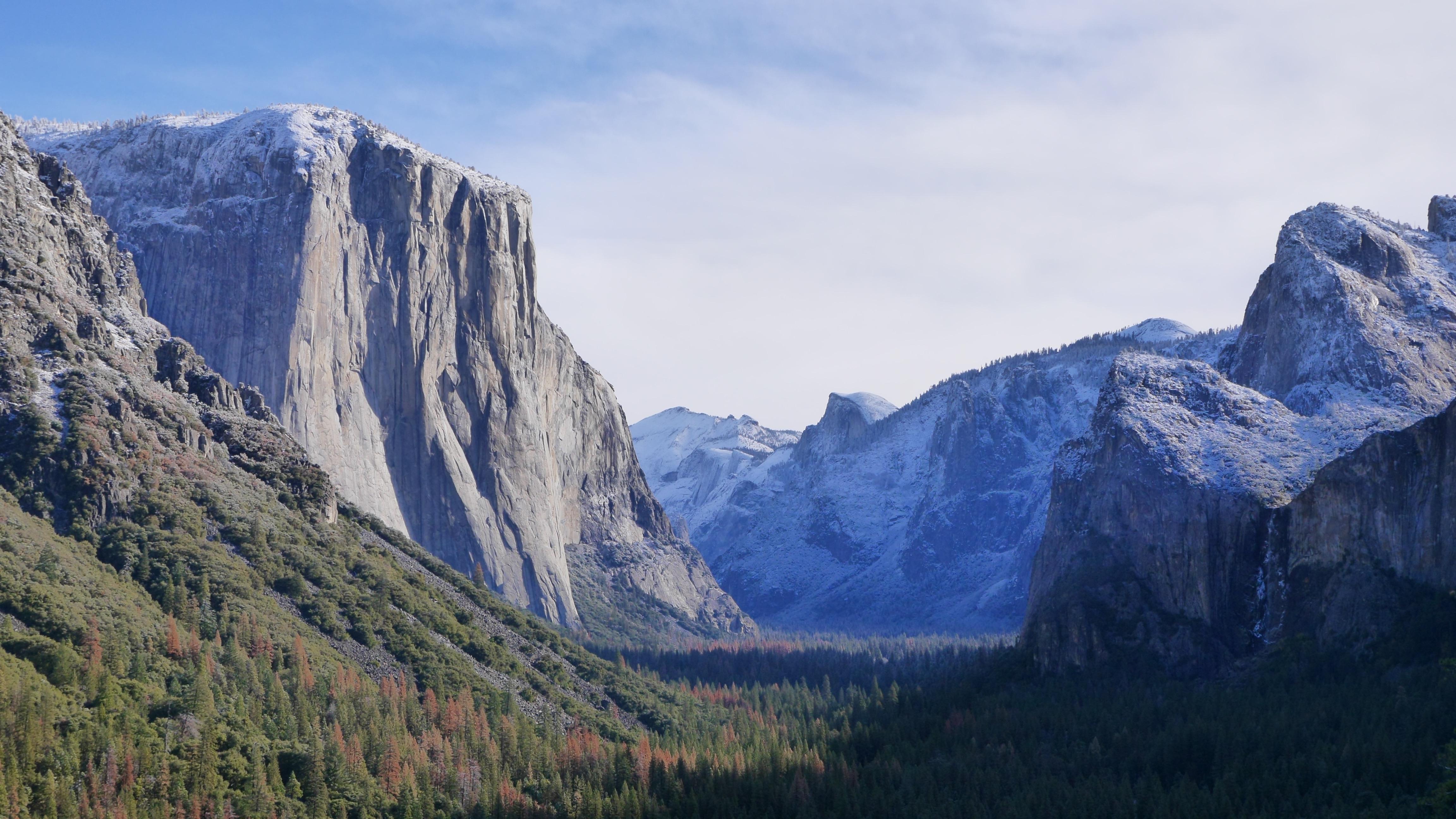 Valley clipart story mountain PBS Himalayas Nature 0:52:58 Himalayas