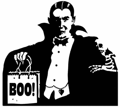 Vampire clipart animated Free images Animated Images Math