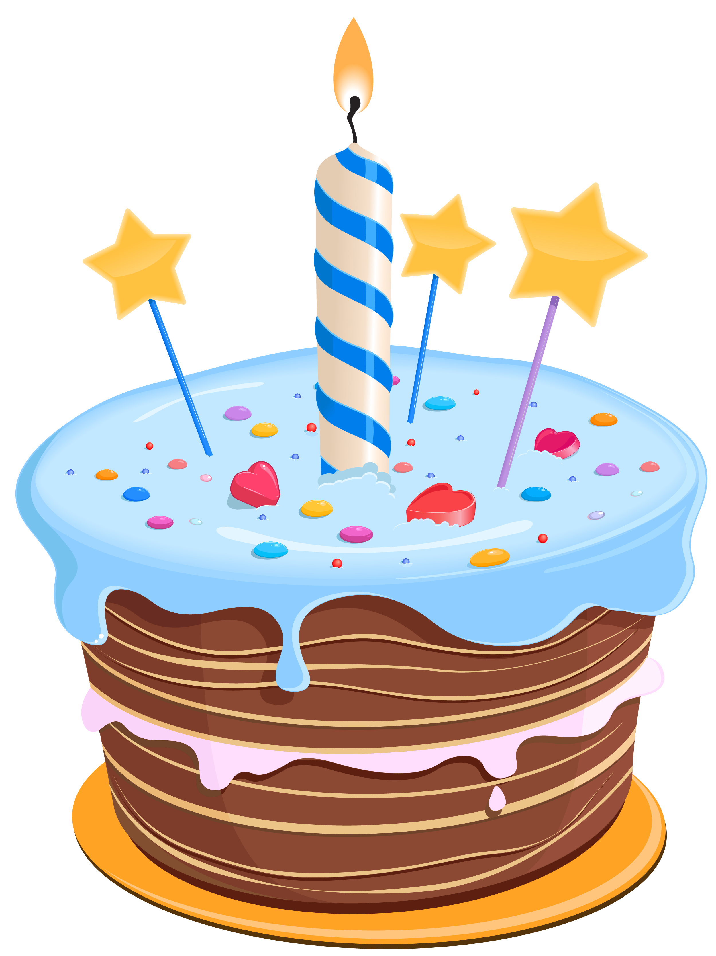 Baboon clipart birthday Clipart PNG Download images Png