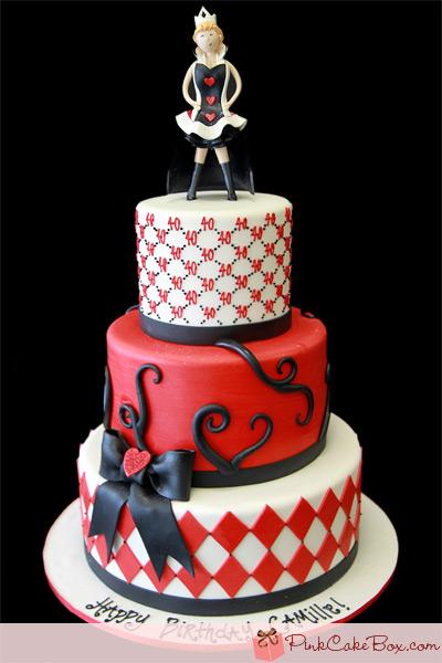 Vampire clipart birthday cake Cake Cake & » Cakes