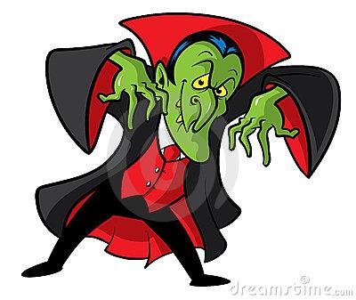 Dracula clipart chibi Via by Dracula Dracula Dreamstime