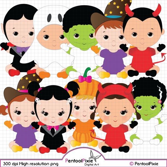 Dracula clipart frankenstein Clip Free Baby Cliparts and