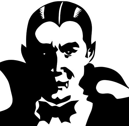 Dracula clipart halloween vampire costume Books Vampire School Salem Media