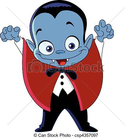 Dracula clipart logo Illustration kid Vampire Cartoon