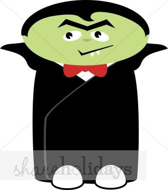 Dracula clipart frankenstein Frankenstein Clipart Dracula Frankenstein cliparts
