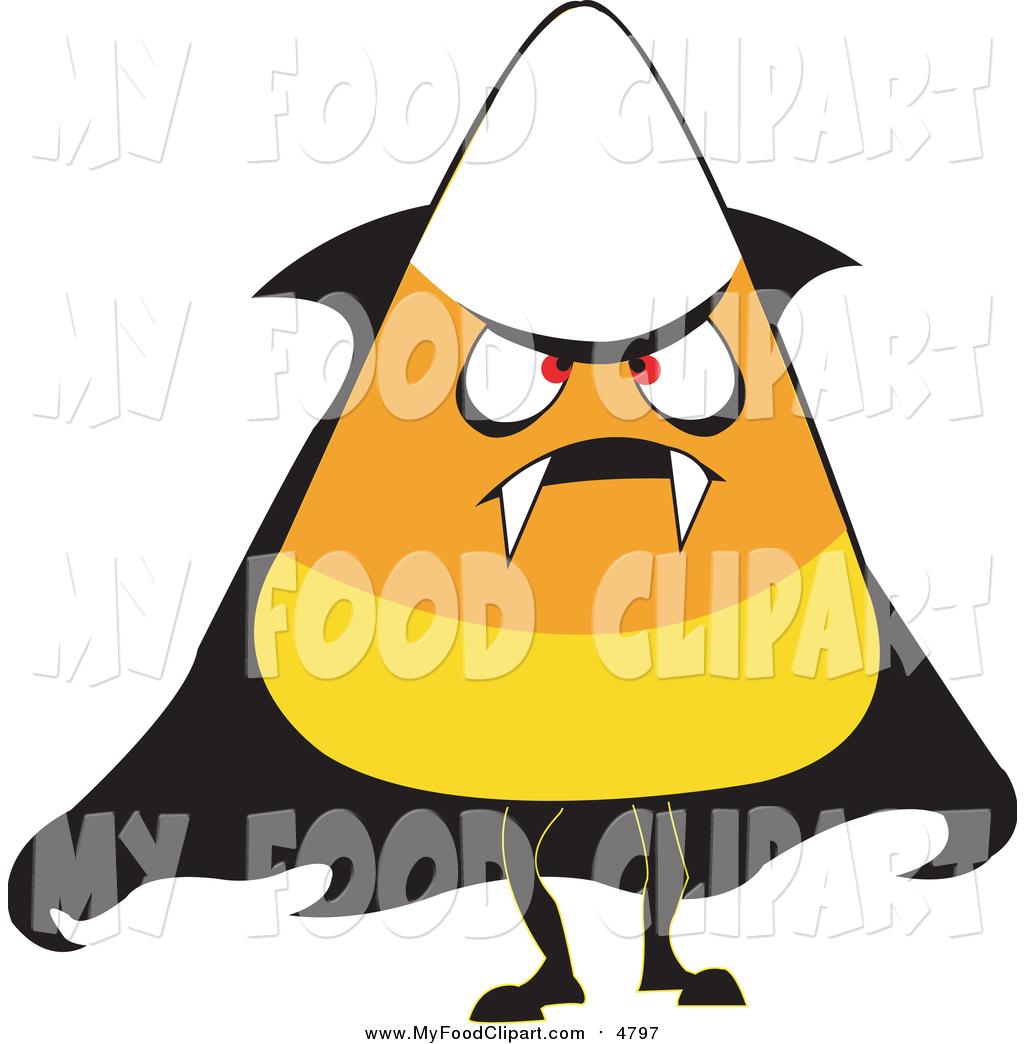 Dracula clipart halloween food A a a Vampire Halloween