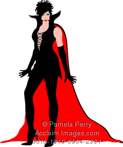 Vampire clipart halloween vampire Halloween of for Art Costume