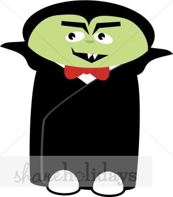 Vampire clipart halloween vampire Images Halloween Clip Free Clipart