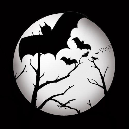 Dracula clipart moon Images Vampire  clipart 21
