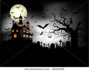Of At Clipart House At