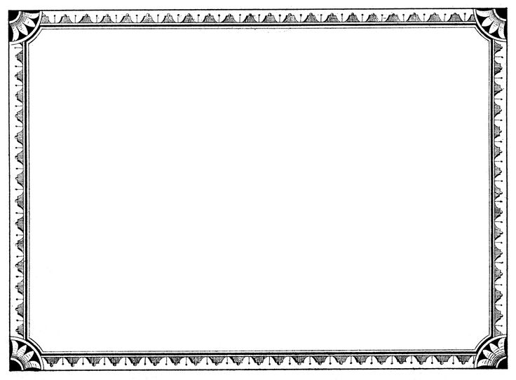 Vanilla clipart apothecary Clip best about Printables Pinterest