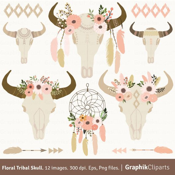 Vanilla clipart bunga Images Art by Floral Buffalo