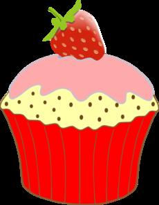 Vanilla Cupcake clipart Images images clipart Vanilla clipart