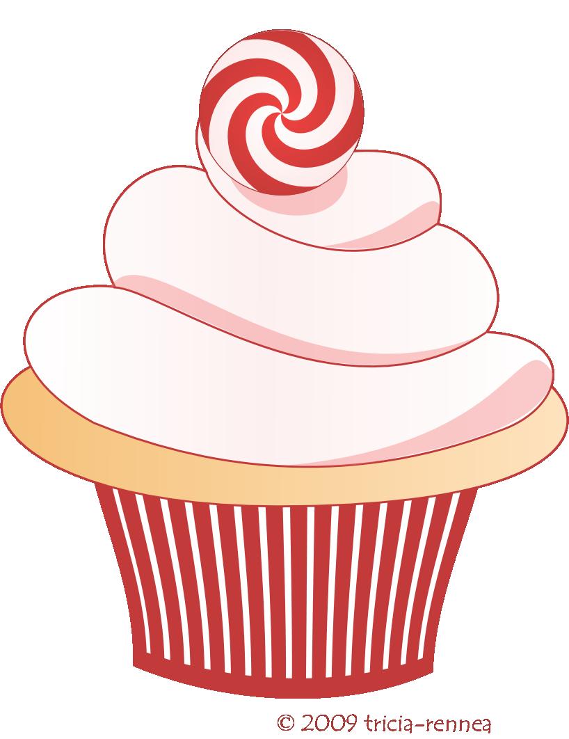 Pice clipart vanilla cupcake Cupcake%20clipart Clipart Clipart Images Panda