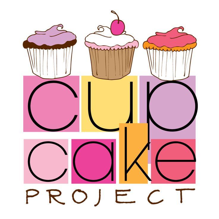 Vanilla Cupcake clipart bake sale (Azuki) ideas Bean Amazing Food