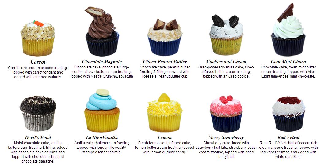 Vanilla Cupcake clipart cookie cupcake Bleu Vanilla Ground Classic Building