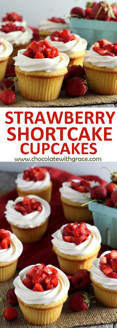 Vanilla Cupcake clipart one cupcake Shops flavors Cup ideas flavors