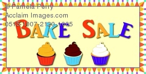 Vanilla Cupcake clipart sale sign With of Sign Sale Sale
