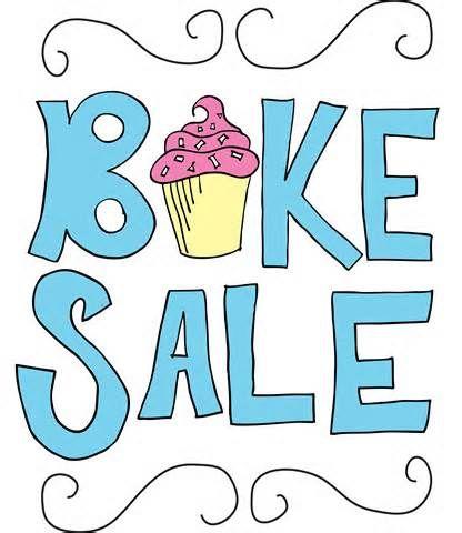 Vanilla Cupcake clipart sale sign On Labels ideas  Sale