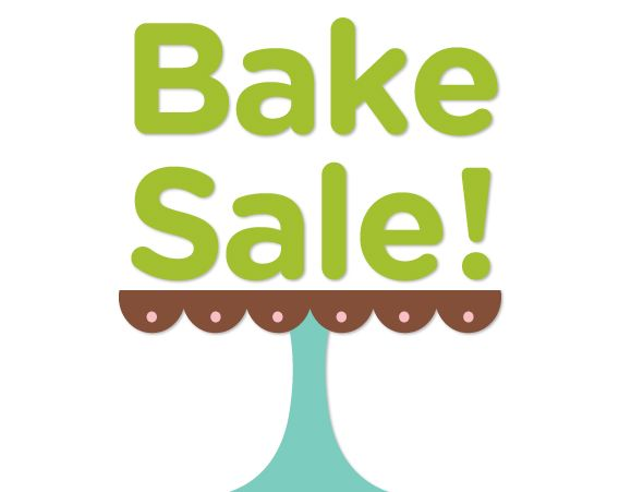Vanilla Cupcake clipart sale sign Pinterest Ideas on inspiration ideas