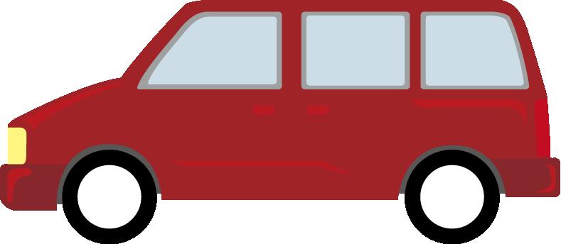 Vans clipart Passenger Images minivan%20clipart Clipart Panda