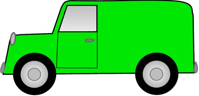 Vans clipart Daycare Images daycare%20van%20clipart Clipart Panda