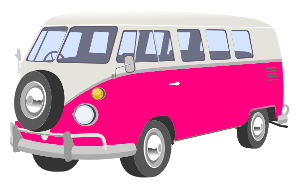 Vans clipart Art this Art Download clip