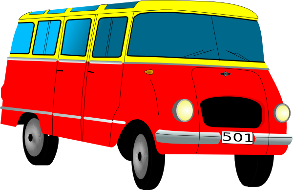 Vans clipart Daycare Images minivan%20clipart Clipart Panda