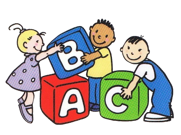 Building clipart day care center Free Clipart Panda daycare%20van%20clipart Images