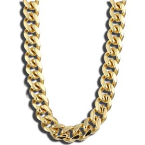 Vaporwave clipart gold chain Transparent gold ghetto mine chain