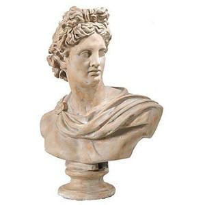 Vaporwave clipart roman bust Bit Greek Its 31