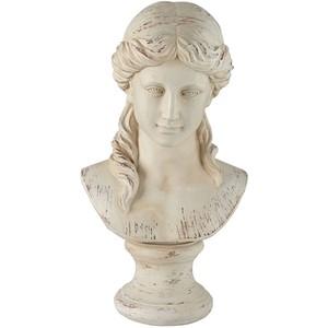 Vaporwave clipart roman bust Bust Polyvore Sculpture High Universal