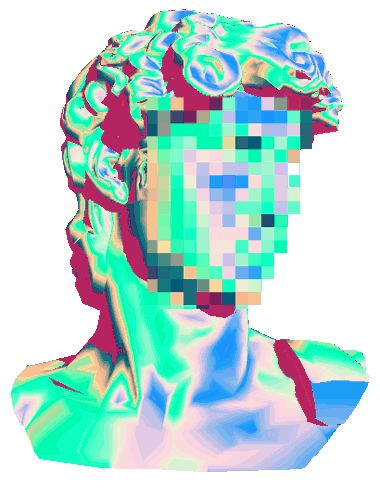 Vaporwave clipart transparent About Vapor Pinterest images Find
