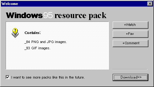 Vaporwave clipart windows 95 27 windows95 g30dud3 Windows windows95