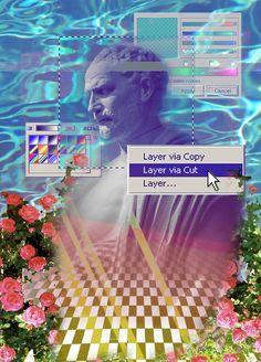 Vaporwave clipart windows 98 #5