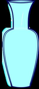 Vase clipart Vector at Clip Clip Vase