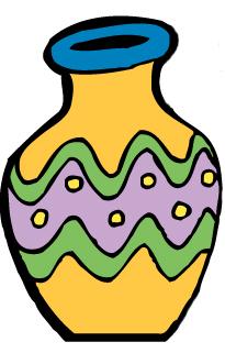 Vase clipart Clipart Panda Vase vase%20clipart Images