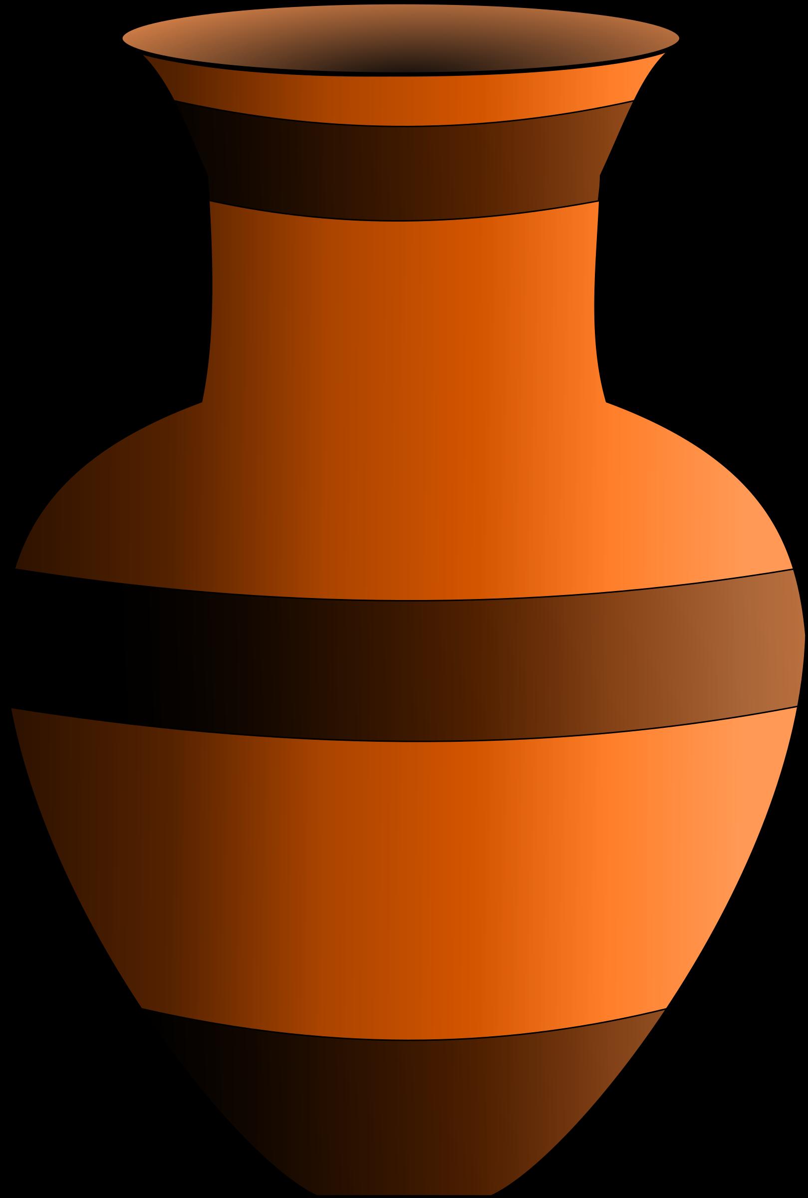 Vase clipart Art Vase Clipart Savoronmorehead Clip