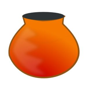 Vase clipart animated Pottery images CLIP POINTS best